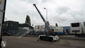 n/a 1725SD CRANE 7.7T LIFTING CAPACITY