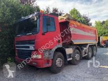 camion DAF CF85.480