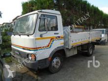 camião Fiat TURBOZETA 60-11