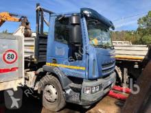 Iveco EUROCARGO150E22 truck