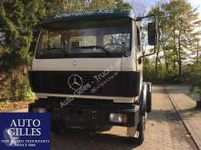 n/a Mercedes-Benz SK 2527 B 6x4 truck