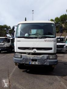 camion Renault KERAX255