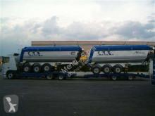 camion trasporto macchinari nc