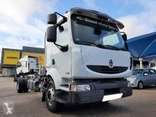 Renault Midlum 220.14 DXI