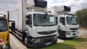 Renault Premium 270