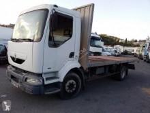 Renault Midlum 210.13
