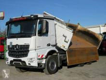 Mercedes Arocs 2645 K