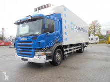 camion Scania 280 B