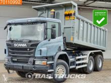 Scania P 410