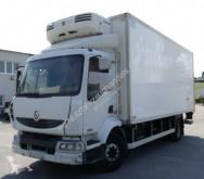 Renault Midlum 270 DCI