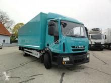 Iveco Eurocargo ML 120 E 28 P