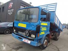 camion Renault Saviem 150