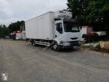 Renault Midlum 180.12 DCI