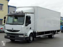 Renault Midlum 220.12*Euro 5*LBW*Automatik*Tempomat* truck