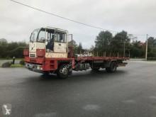 Volvo FS7 260