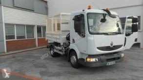 Renault Midlum 190.10 DXI