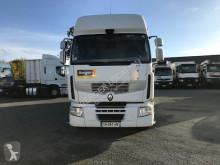 Renault Premium 380.26 J