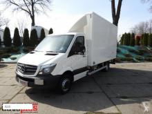 n/a MERCEDES-BENZ - SPRINTER513 KONTENER WINDA MBB 750kg [ 5225 ] truck