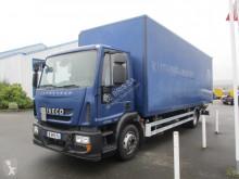 Iveco Eurocargo ML 120 E 22