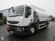 Renault Premium 310.19 DXI