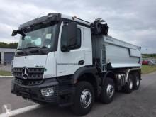 Mercedes Arocs 3243 K