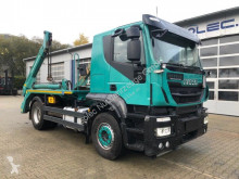 Iveco Stralis AT 190 S 46
