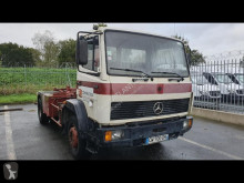 Mercedes 2531