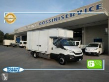 Iveco Daily 72 C 18