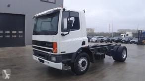 DAF 65 ATI 240