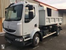 Renault Midlum 270.16 DCI