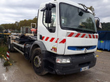 camion Renault 270.19