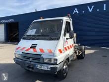 Renault Gamme B 110