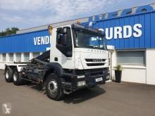 Iveco Trakker AT 260 T 36