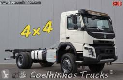 Volvo FMX 370