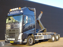 Volvo FH 550