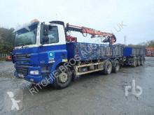 DAF 85.530 LKW