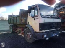 Mercedes SK 1726