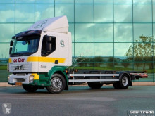 vrachtwagen Volvo FL 12.280 CITIPRO AIRCO