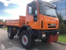 Iveco Eurocargo 135 E 23 W