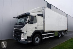 camion Volvo FM330 6X2 - SOON EXPECTED - BOX STEERING AXLE EURO 6