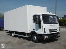Iveco Eurocargo 75 E 21