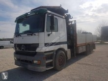 Copma truck