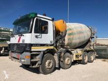 Cifa RY1300 truck