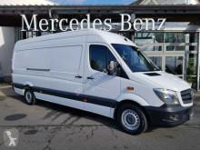 Mercedes Sprinter 316 CDI