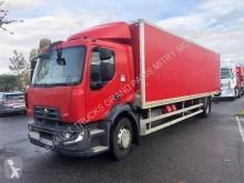 Renault Gamme D 280.19 DTI 8