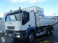 Iveco Eurotrakker 440