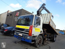 camion DAF 75 300 haib 110 2x on stock