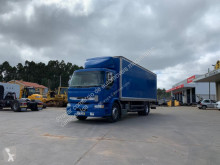 camión Renault 22ACA1DC2