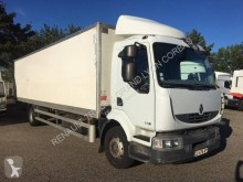 Renault Midlum 270.14