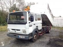 Renault Gamme S 135